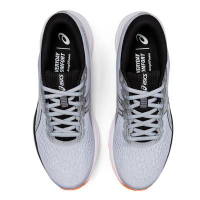 ASICS Gel-Excite 7 Running Shoes - SS20