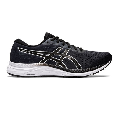 ASICS Gel-Excite 7 Running Shoes - AW20
