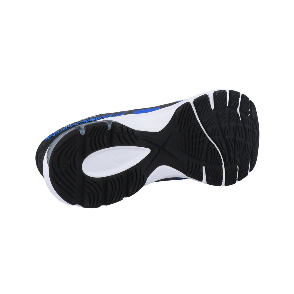 ASICS Gel Kumo Lyte MX Running Shoes SS20