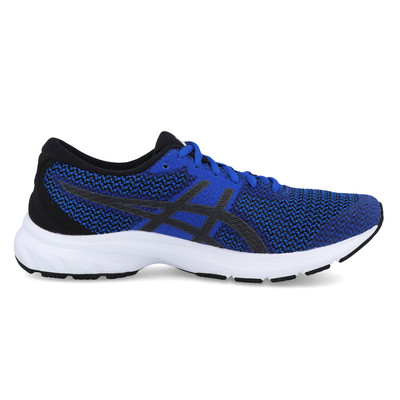ASICS Gel-Kumo Lyte MX Running Shoes - SS20