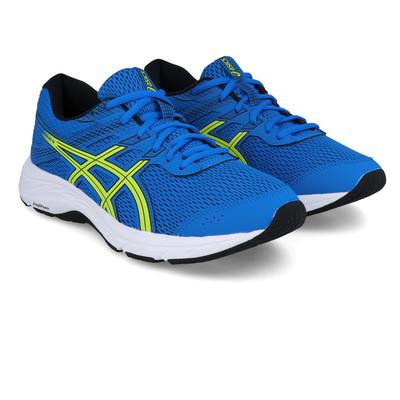 ASICS Gel-Contend 6 zapatillas de running  - SS20