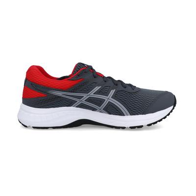 ASICS Gel-Contend 6 Running Shoes - SS20