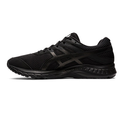 ASICS Gel-Contend 6 Running Shoes - SS20
