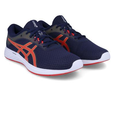 ASICS Patriot 11 Running Shoes - SS20