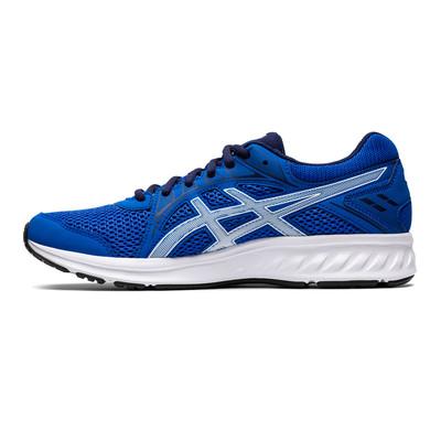 ASICS Jolt 2 Running Shoes - SS20