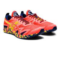 ASICS Gel Noosa Tri 12 scarpe da corsa SS20