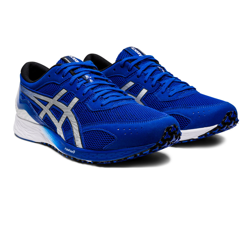 ASICS TartherEdge zapatillas de running  - SS20