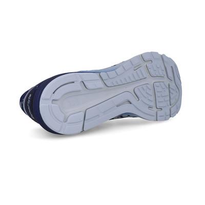 ASICS Dynaflyte 4 zapatillas de running  - SS20