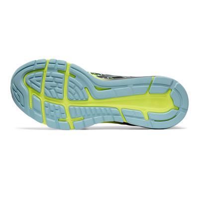 ASICS Dynaflyte 4 Running Shoes - SS20