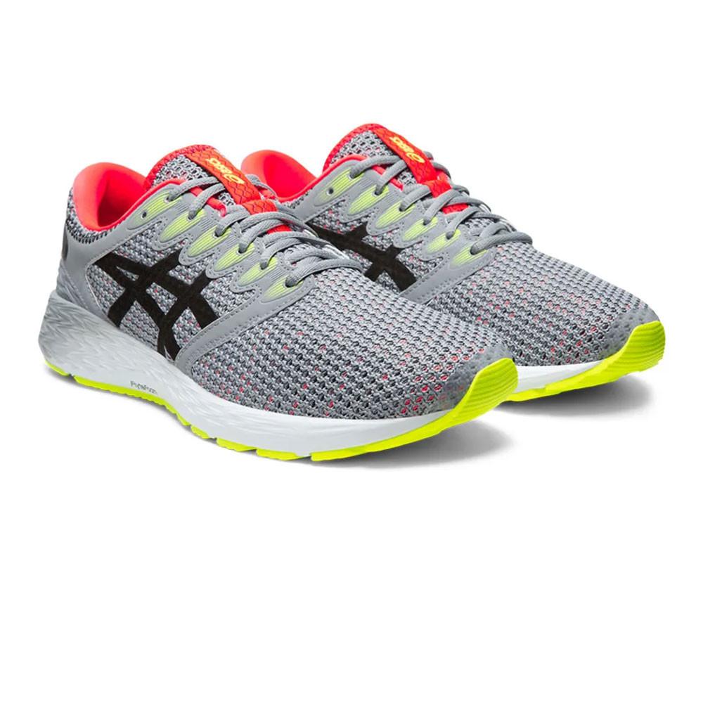 ASICS Roadhawk FF2 MX Running Shoes - SS20