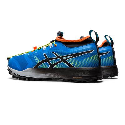 ASICS Fujitrabuco Pro trail zapatillas de running  - SS20