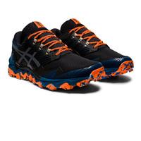 Asics Hommes | SportsShoes.com