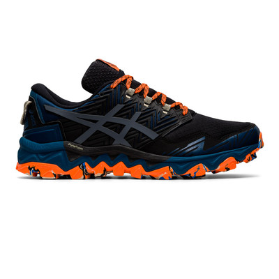 ASICS Gel-FujiTrabuco 8 chaussures de trail