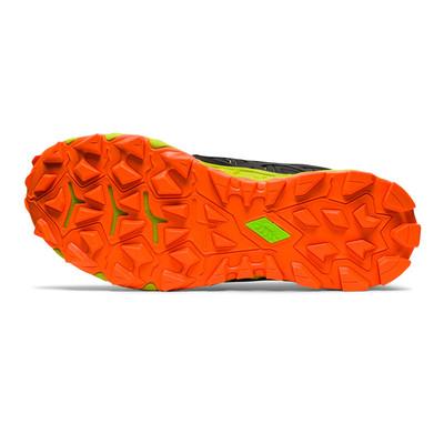 ASICS Gel-FujiTrabuco 8 chaussures de trail - SS20