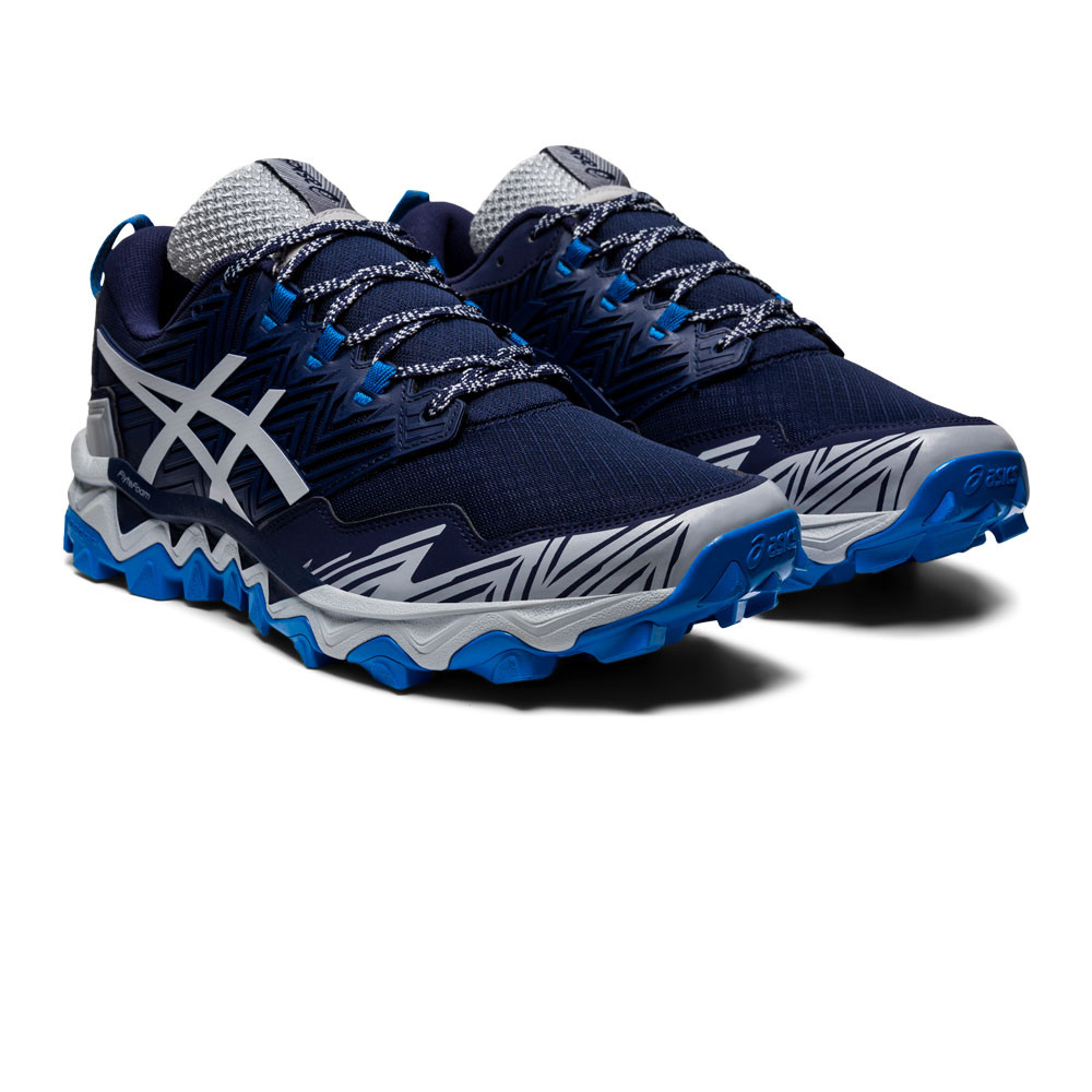 ASICS Gel-FujiTrabuco 8 Trail Running Shoes - SS20