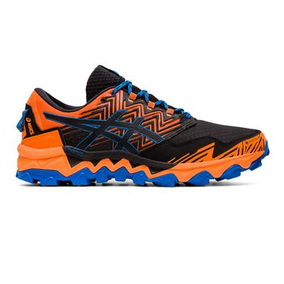 ASICS Gel-FujiTrabuco 8 GORE-TEX Trail Running Shoes - SS20