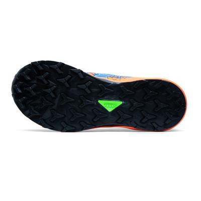ASICS Fujitrabuco Lyte Trail Running Shoes - SS20