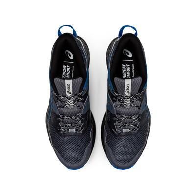 ASICS Gel-Sonoma 5 trail zapatillas de running  - SS20