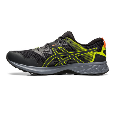 ASICS Gel-Sonoma 5 Trail Running Shoes - SS20