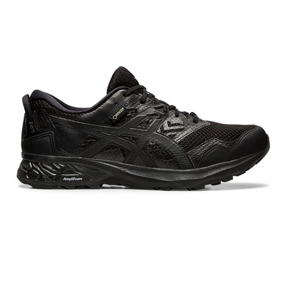 ASICS Gel-Sonoma 5 GORE-TEX Trail Running Shoes - AW20