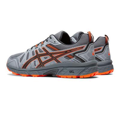 ASICS Gel-Venture 7 trail zapatillas de running  - AW20