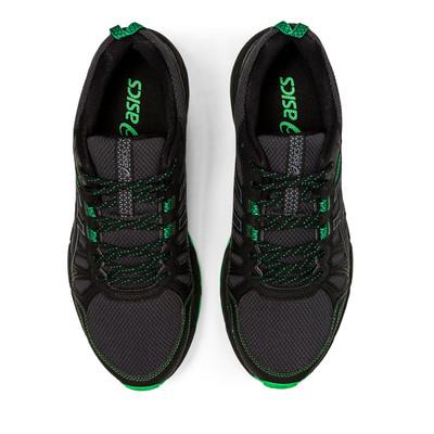 ASICS Gel-Venture 7 Trail Running Shoes - SS20