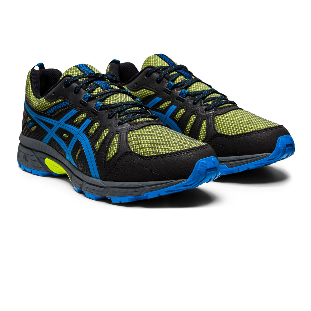 ASICS Gel-Venture 7 Trail Running Shoes - SS20