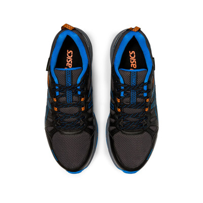 ASICS Gel-Venture 7 Waterproof Trail Running Shoes - SS20