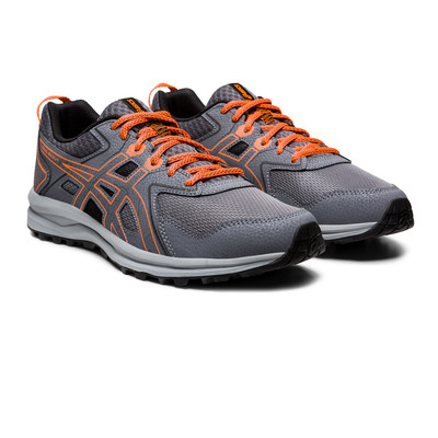ASICS Trail Scout Trail Running Shoes - SS20