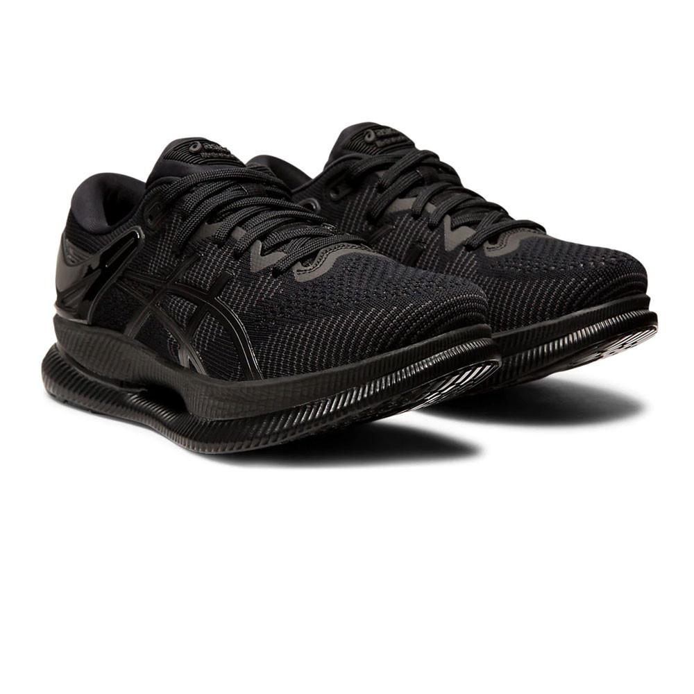 ASICS Metaride per donna scarpe da corsa SS20