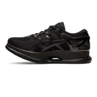 ASICS Metaride Women's Running Shoes - SS20