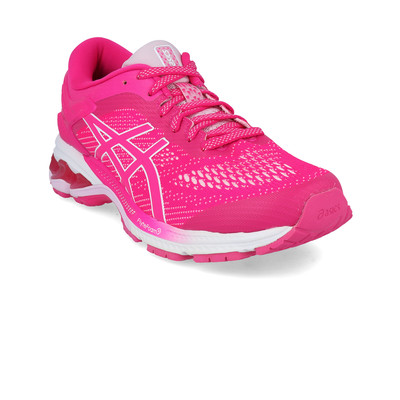 ASICS Gel-Kayano 26 Women's Running Shoes - SS20