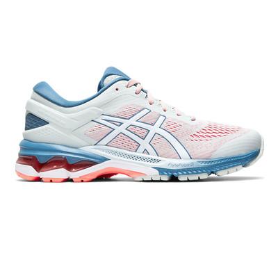 ASICS Gel-Kayano 26 Women's Running Shoes - SS20