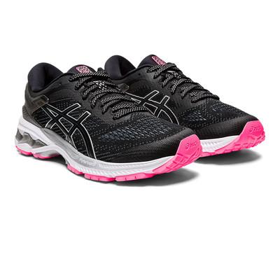 ASICS Gel-Kayano 26 Lite-Show Women's Running Shoes - SS20