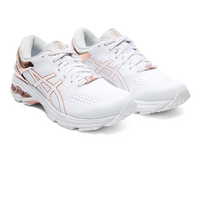 ASICS Zapatos para correr, de entrenamiento , fútbol y