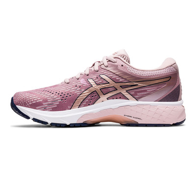 ASICS GT-2000 8 Women's Running Shoes - SS20