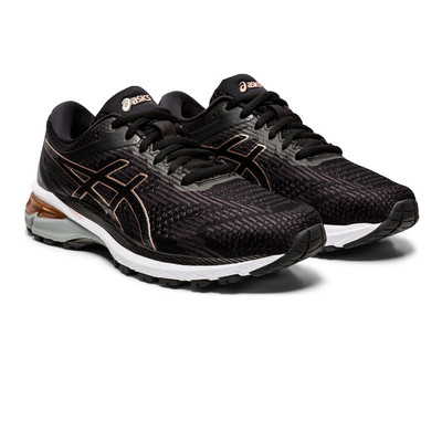 ASICS GT-2000 8 Women's Running Shoes - AW20