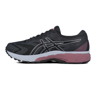 ASICS GT-2000 8 GORE-TEX Women's Running Shoes - SS20