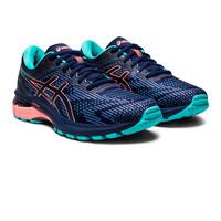 Nike Free RN Distance Laufschuh Damen, Leichtgewichtiges Obermaterial online kaufen | OTTO