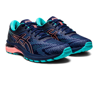 ASICS GT-2000 8 Women's Trail Running Shoes - SS20