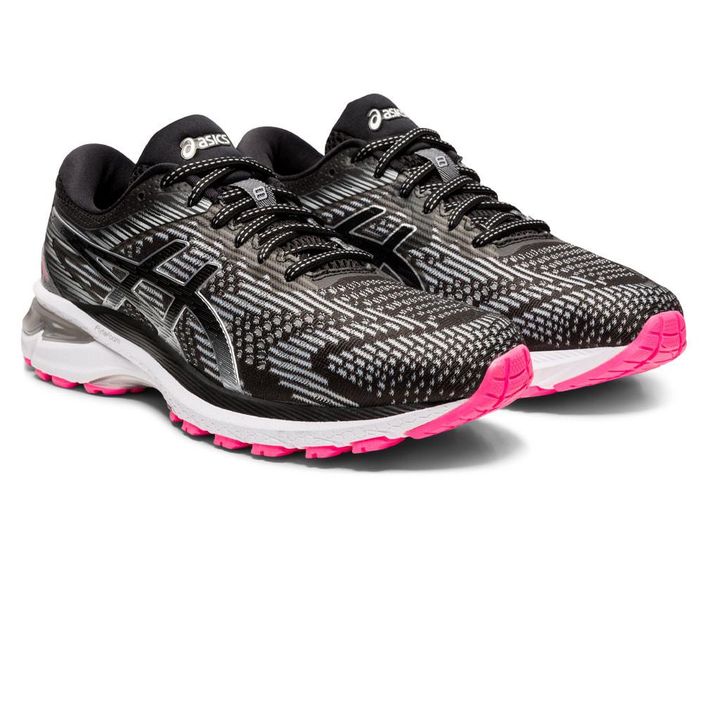 ASICS GT-2000 8 Lite-Show Women's Running Shoes - SS20