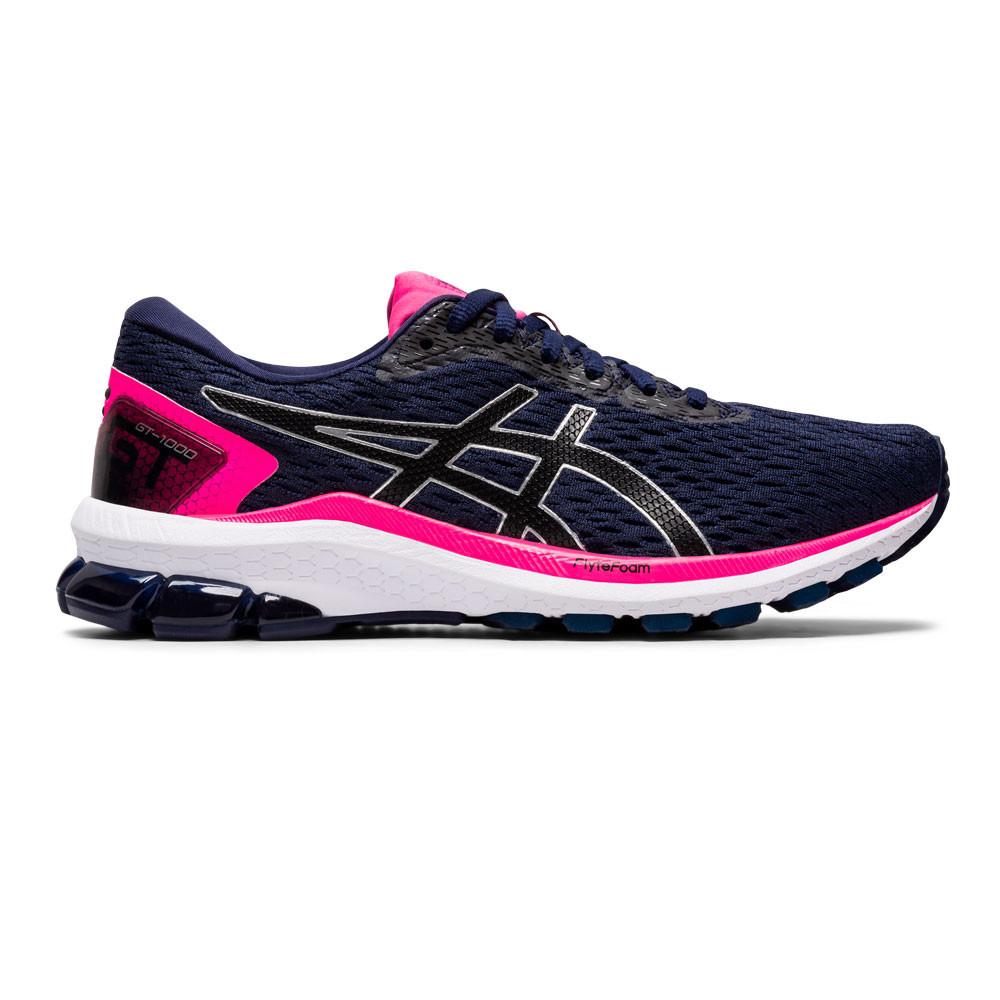ASICS GT 1000 9 per donna scarpe da corsa SS20