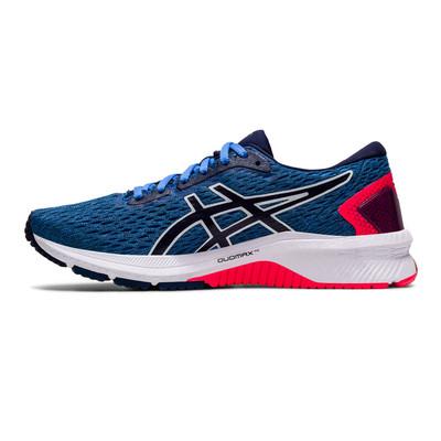 ASICS GT-1000 9 Women's Running Shoes - SS20