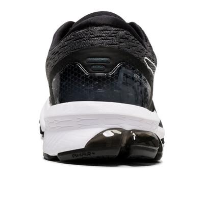 ASICS GT-1000 9 Women's Running Shoes - AW20