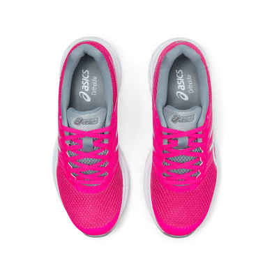 ASICS Gel-Exalt 5 Women's Running Shoes - SS20