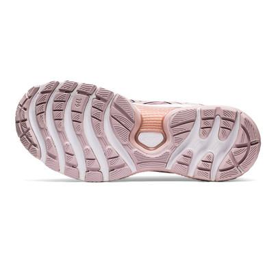 ASICS Gel-Nimbus 22 para mujer zapatillas de running  - SS20