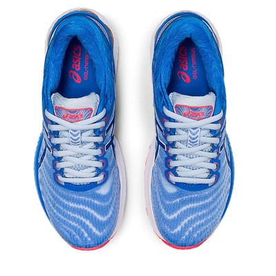 ASICS Gel-Nimbus 22 Women's Running Shoes - SS20