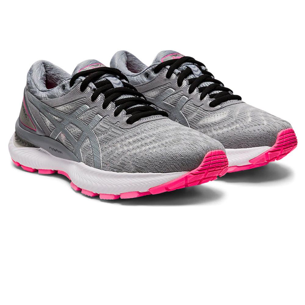 ASICS Gel-Nimbus 22 Lite-Show Women's Running Shoes - SS20