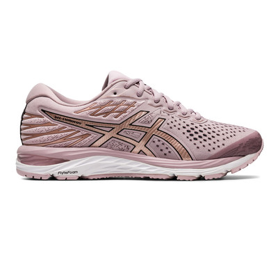 ASICS Gel-Cumulus 21 para mujer zapatillas de running  - SS20