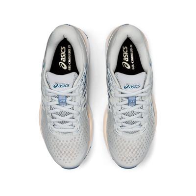 ASICS Gel-Cumulus 21 Women's Running Shoes - SS20
